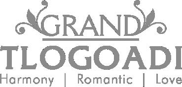 Grand Tlogoadi