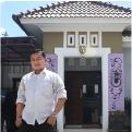 client Alvian  Kasidin