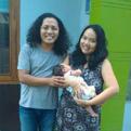 client Bayu Agung Pranoto